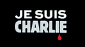 Je suis CHARLIE (16043997109).png