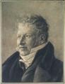 Jean-Charles-Léonard Simonde de Sismondi (1773-1842).png