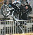 Jean-Pierre.Goy.Stunt.02.jpg