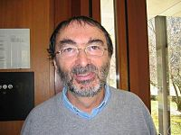 Jean Marc Fontaine.jpg