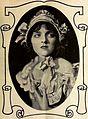 Jean Paige - Oct 1919 FF.jpg