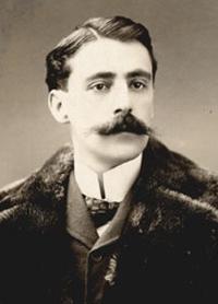 Jean Prévost.png