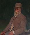 Jean Robie portrait before1904.jpg