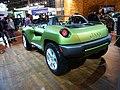 Jeep Renegade Concept (14605766325).jpg