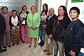 Jefa de Estado asistió al lanzamiento de Aporte Familiar Permanente 2015 (16509112060).jpg