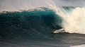 Jeff Rowley 30 January 2012 Ride of the Year Finalist for Jaws Peahi Maui Hawaii 4.jpg