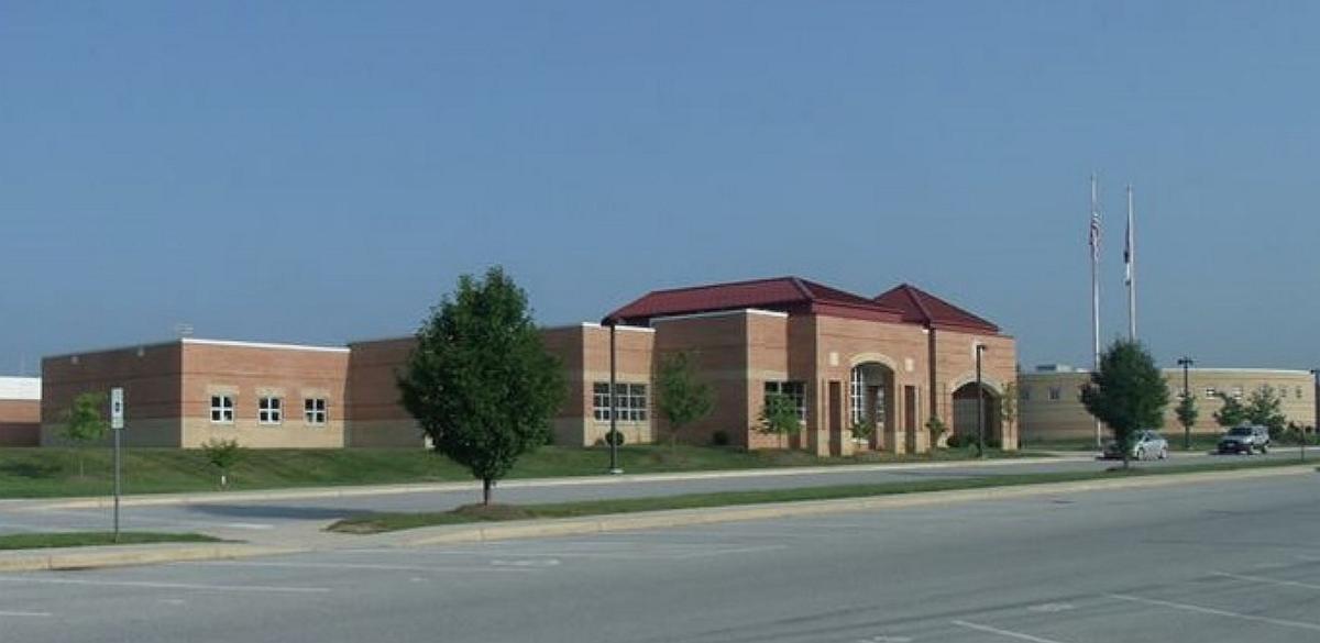 Highschool