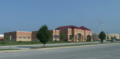 Jefferson High School, Shenandoah Junction, West Virginia.png