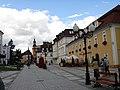 Jelenia Góra - Cieplice Zdrój, Dolny Śląsk, Poland - panoramio.jpg