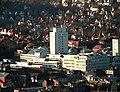 Jena 1999-01-17 37.jpg