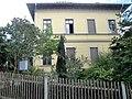 Jena Ernst-Haeckel-Haus (03).jpg