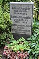 Jena Nordfriedhof Goerttler.jpg