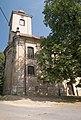 Jenišovice, kostel svatého Jiří Dm359175-41 IMG 7120 2018-08-08 11.20.jpg