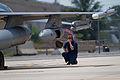 Jersey Devils depart for PACAF mission 140527-Z-NI803-227.jpg