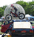 Jersey International Motoring Festival 2013 38.jpg