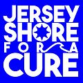 Jersey Shore For A Cure Logo.jpg