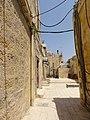 Jerusalem Batch 1 (964).jpg