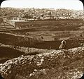Jerusalem from the Mount of Olives (4879869112).jpg