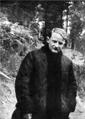 Jerzy Liebert in Worochta.png