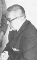 Jerzy Mokrzyński.png