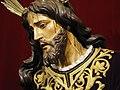 Jesús del Prendimiento. Jerez de la Frontera..jpg
