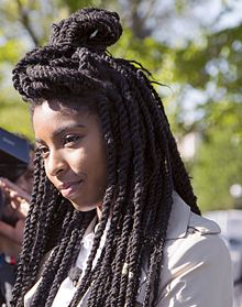 Jessica Williams of The Daily Show (cropped).jpg
