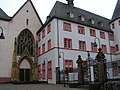 Jesuitenkirche Trier.jpg