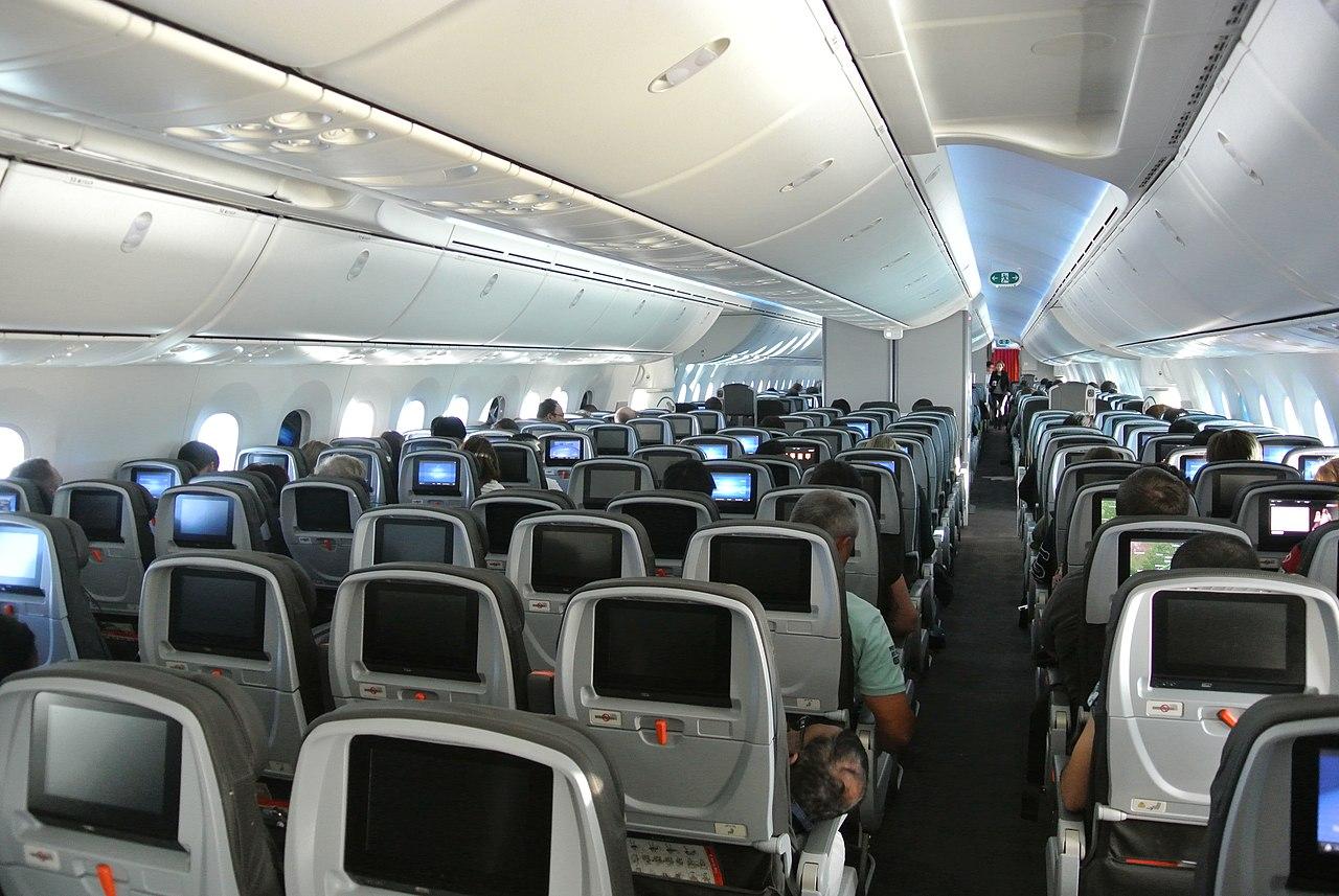 File Jetstar 787 Jq35 In Flight Jpg Wikimedia Commons