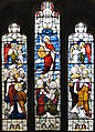 Jevington Church East Window.jpg