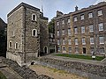 Jewel Tower, SW1 2.jpg