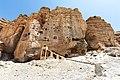 Jhong cave upper mustang.jpg