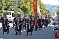 Jidai Matsuri 2009 054.jpg