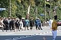 Jidai Matsuri 2009 101.jpg