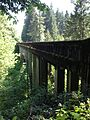 Jim Creek Bridge.JPG
