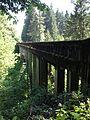 Jim Creek Bridge.JPG