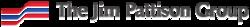 Jim Pattison Group Logo.png