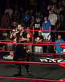 Jimmy Jacobs Promo 2012.jpg