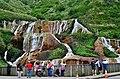 Jiufen Golden Waterfall 09.jpg