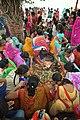 Jivitputrika Observation - Ramkrishnapur Ghat - Howrah 2016-09-23 9564.JPG