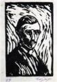 Jože Gorjup - Moški portret.png