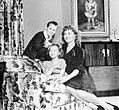 Joan-Blondell-Children-1944.jpg