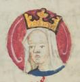 Joan I of Auvergne.png