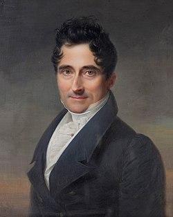 Joaquín María de Ferrer y Cafranga.jpg