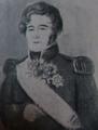 JoaquimOliveiraAlvarez.png
