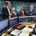 Joe Biden, Ernest Moniz and Michael Nutter visit PECO Energy Company.jpg