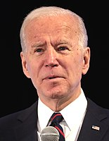 Joe Biden (49404622558) (cropped).jpg