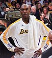 Joe Smith Lakers1.jpg