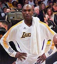 Joe Smith Lakers1.jpg