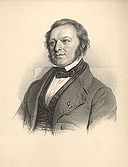 Johan Georg Forchhammer large.jpg