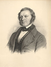 Johan Georg Forchhammer large.jpg